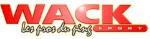 logo wack sport