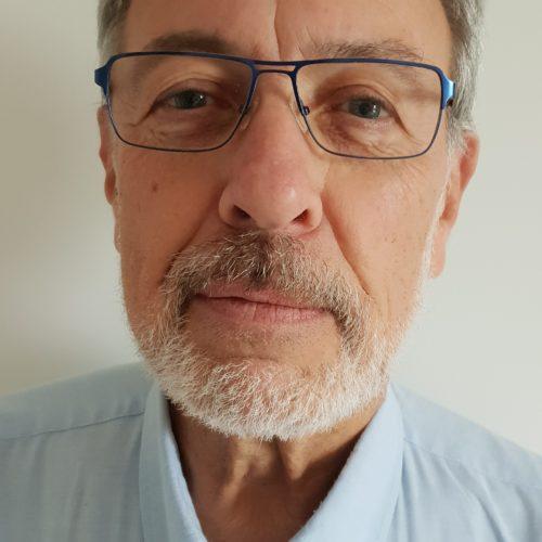 Louis-Jean LONGEPE