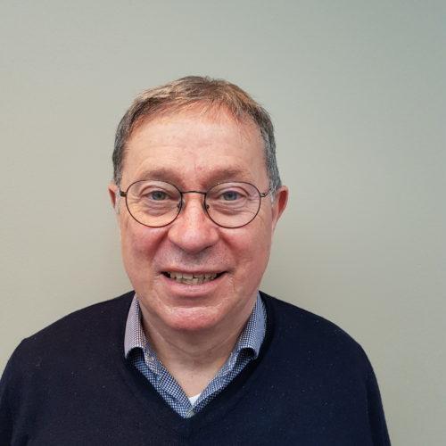 Michel BOURDOISEAU