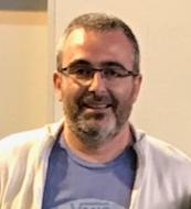 Mickaël MARTIN