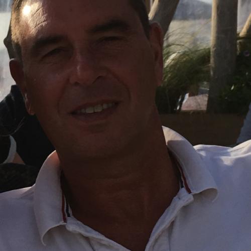 Yann BAUDOUIN